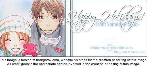 Sekai wa Happy de Dekiteiru 4 Page 3