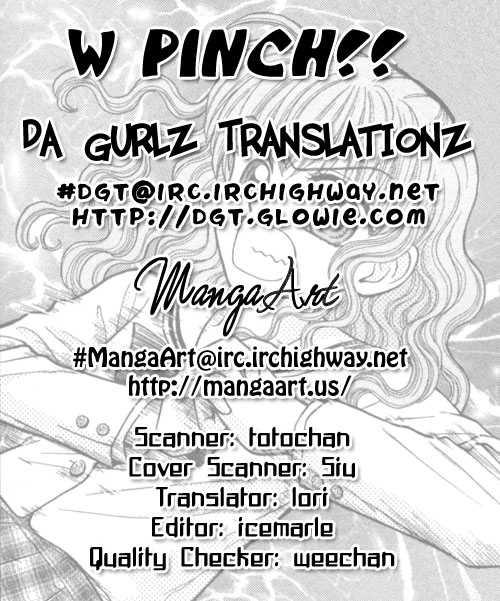 W-Pinch 1 Page 1