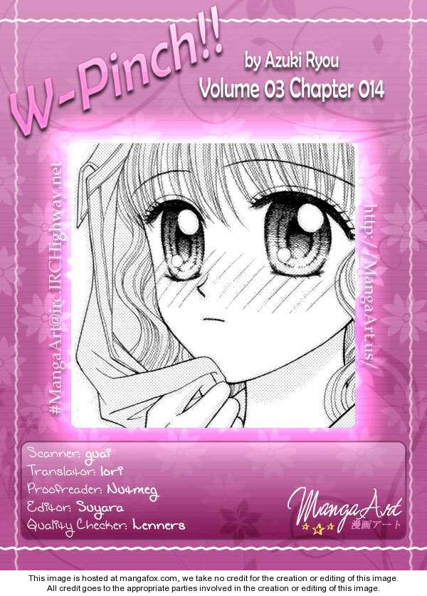 W-Pinch 5 Page 2