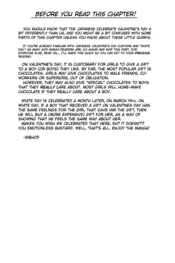 W Juliet 5 Page 1