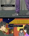 Black Cat (LovE_Hei Mao)