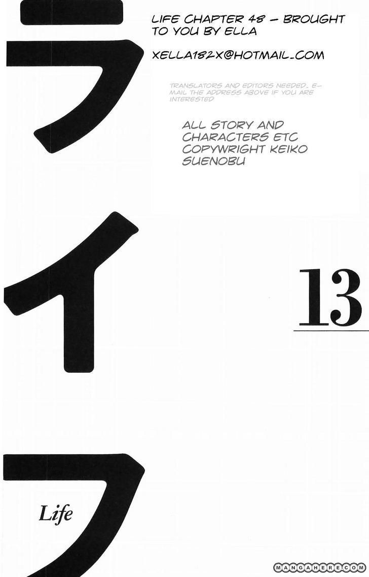LIFE 48 Page 2