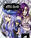 After Dead