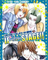 Love Stage!! dj - If Stage!!