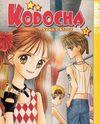 Kodomo no Omocha