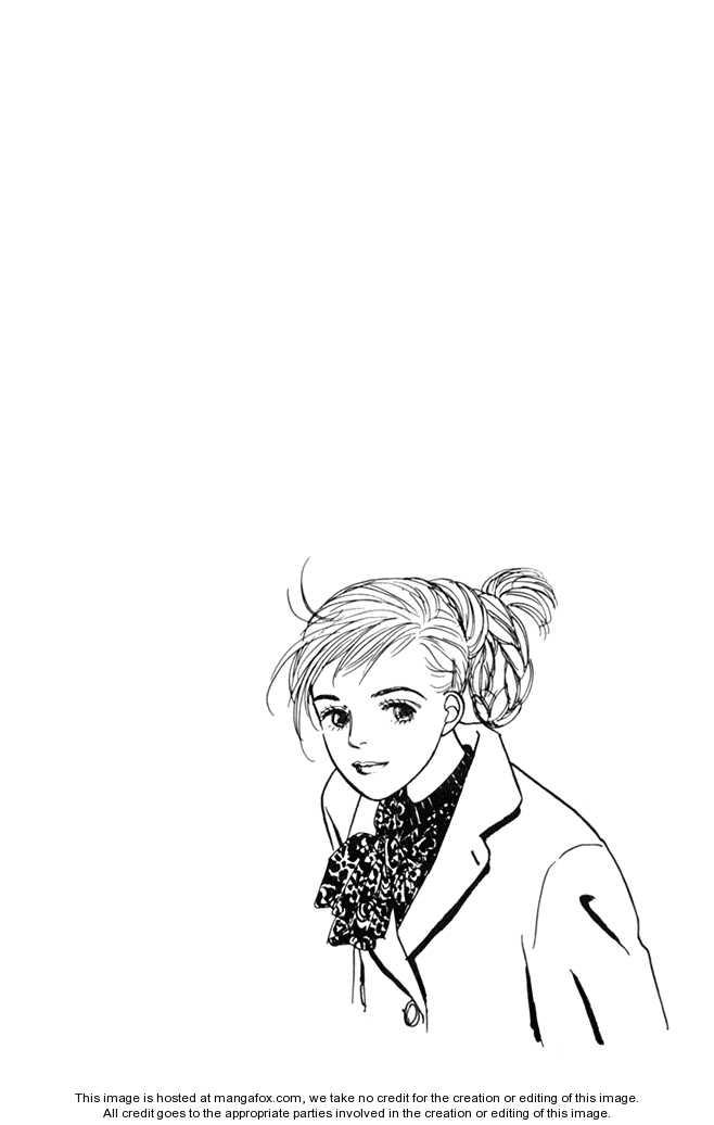 Ashita no Ousama 20 Page 2
