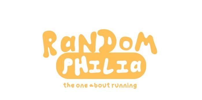 Randomphilia 223 Page 1