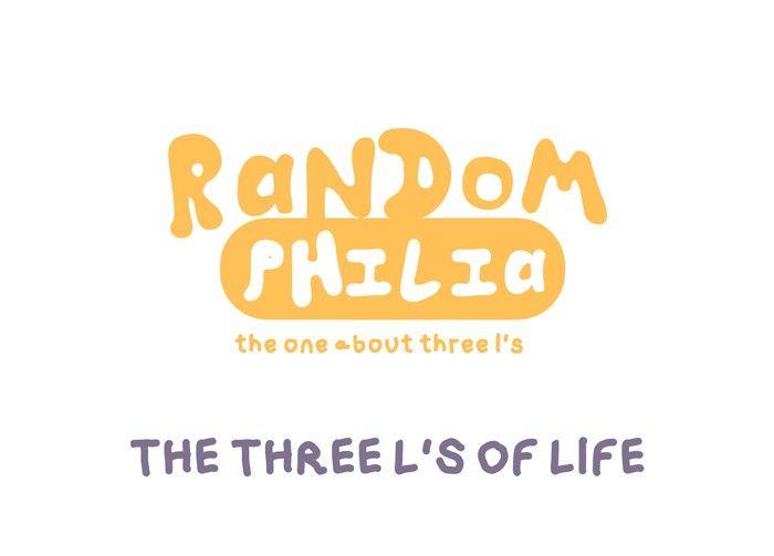 Randomphilia 264 Page 1