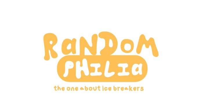 Randomphilia - Chapter 273 - 1