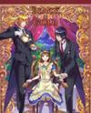 Joker no Kuni no Alice dj - Black x Gold