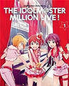 THE iDOLM@STER - Million Live!
