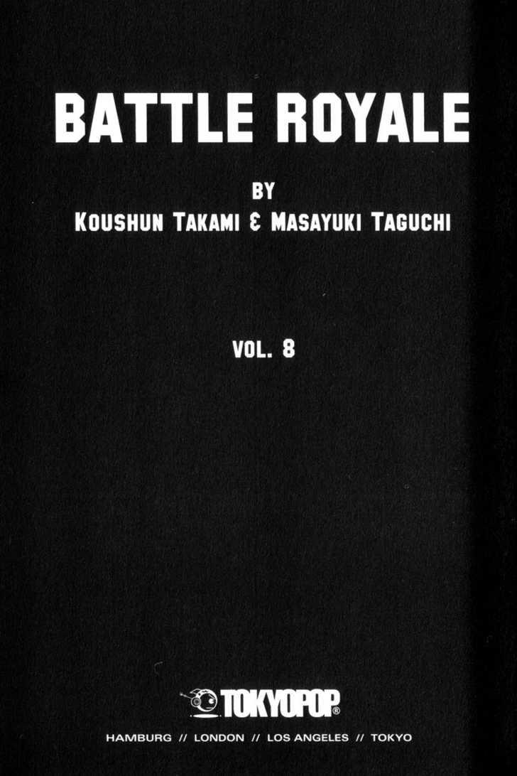 Battle Royale 56 Page 3