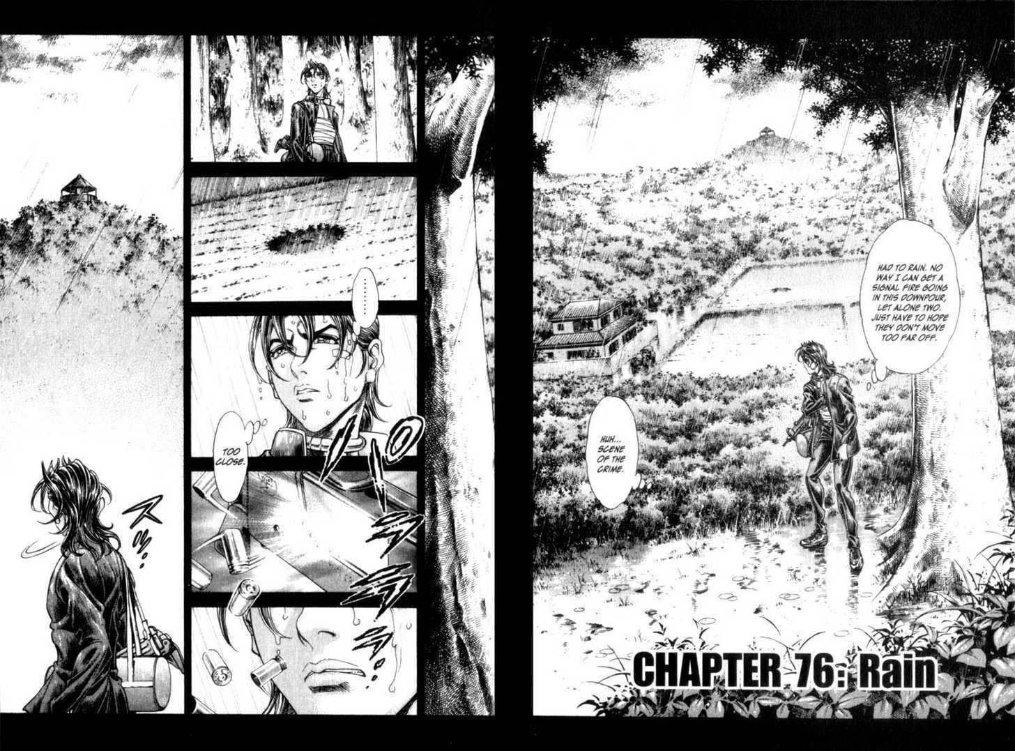 Battle Royale 76 Page 2
