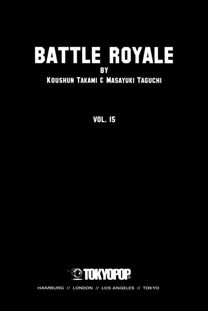 Battle Royale 112 Page 3