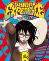 Shiori Experience - Jimi na Watashi to Hen na Oji-san