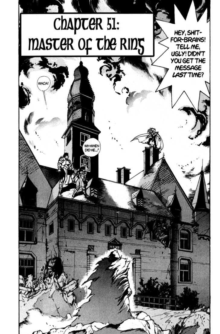 Bastard 51 Page 2