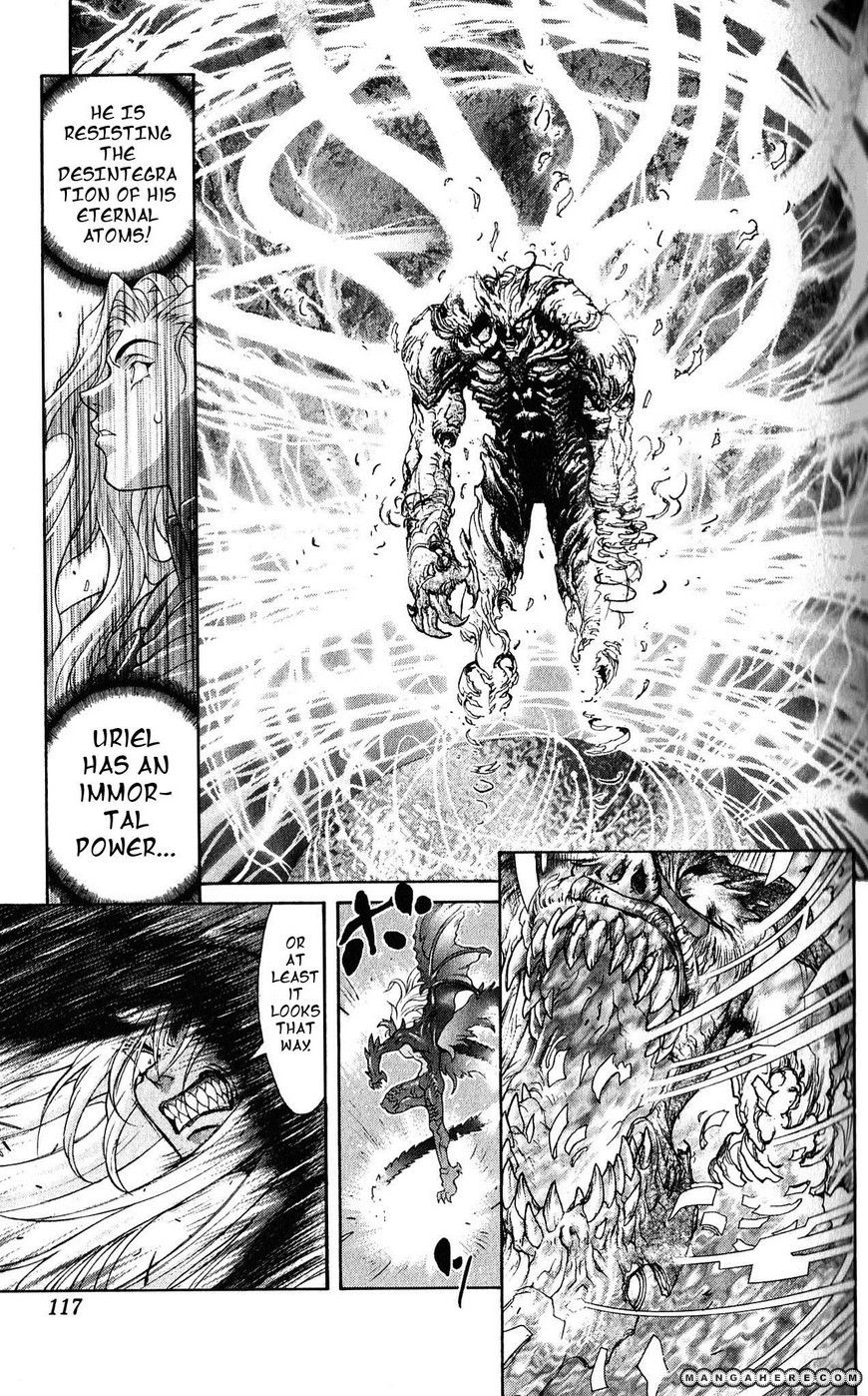 Bastard 123 Page 2