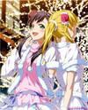 Love Live! - Chisa na Shiawase wo Yuki no Youni Takusan Anata ni Furi Sosogitai Kara