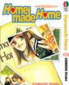 Homemade Home