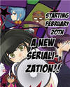 Zettai Zetsubou Shoujo - Danganronpa Another Episode