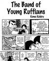 The Band of Young Ruffians