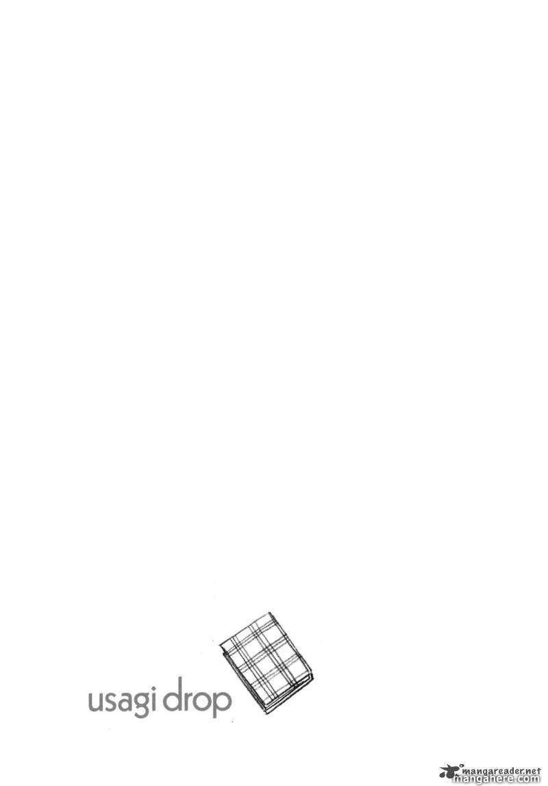 Usagi Drop 45 Page 2