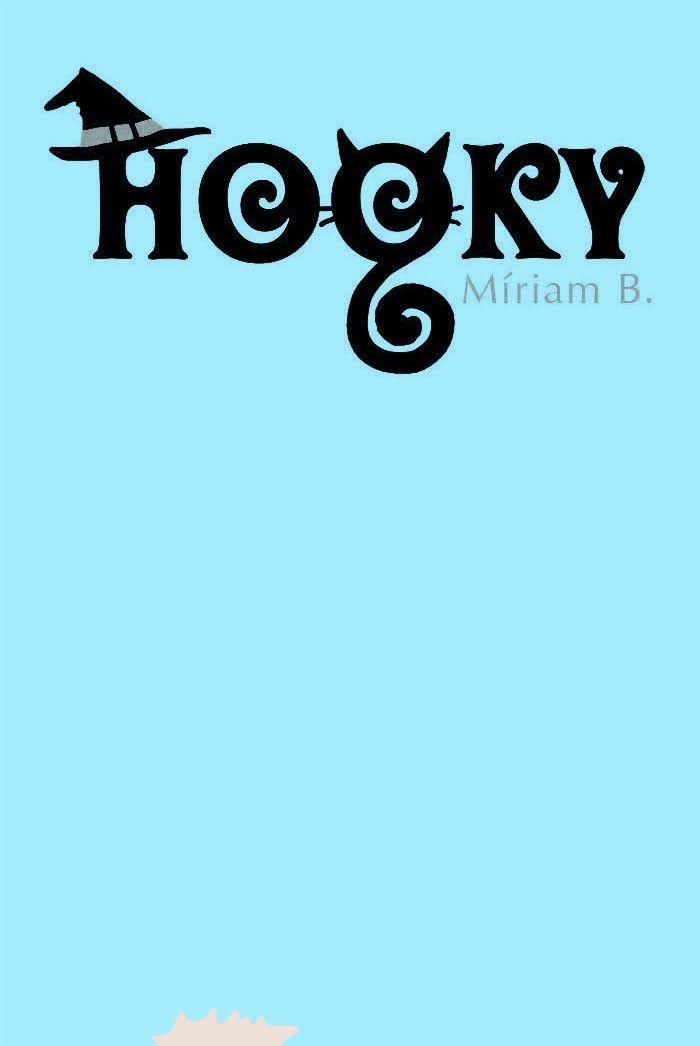 Hooky 103 Page 1