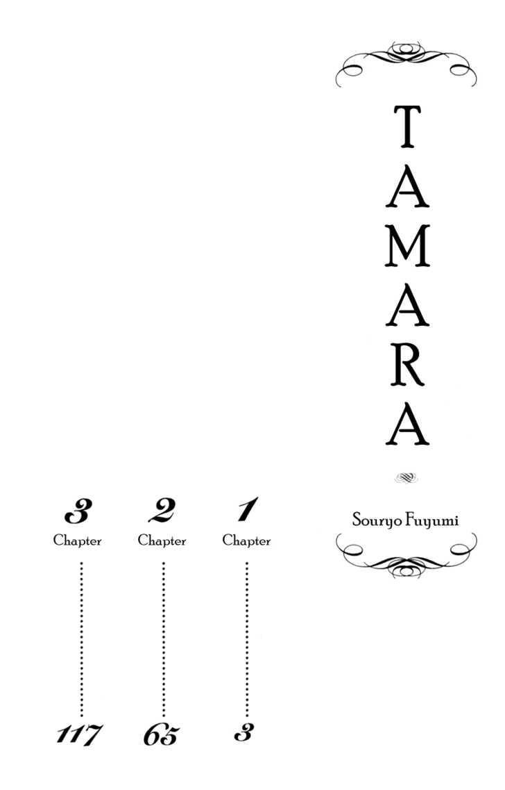 Tamara 1 Page 3