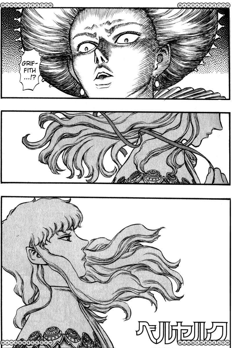 Berserk 48 Page 1
