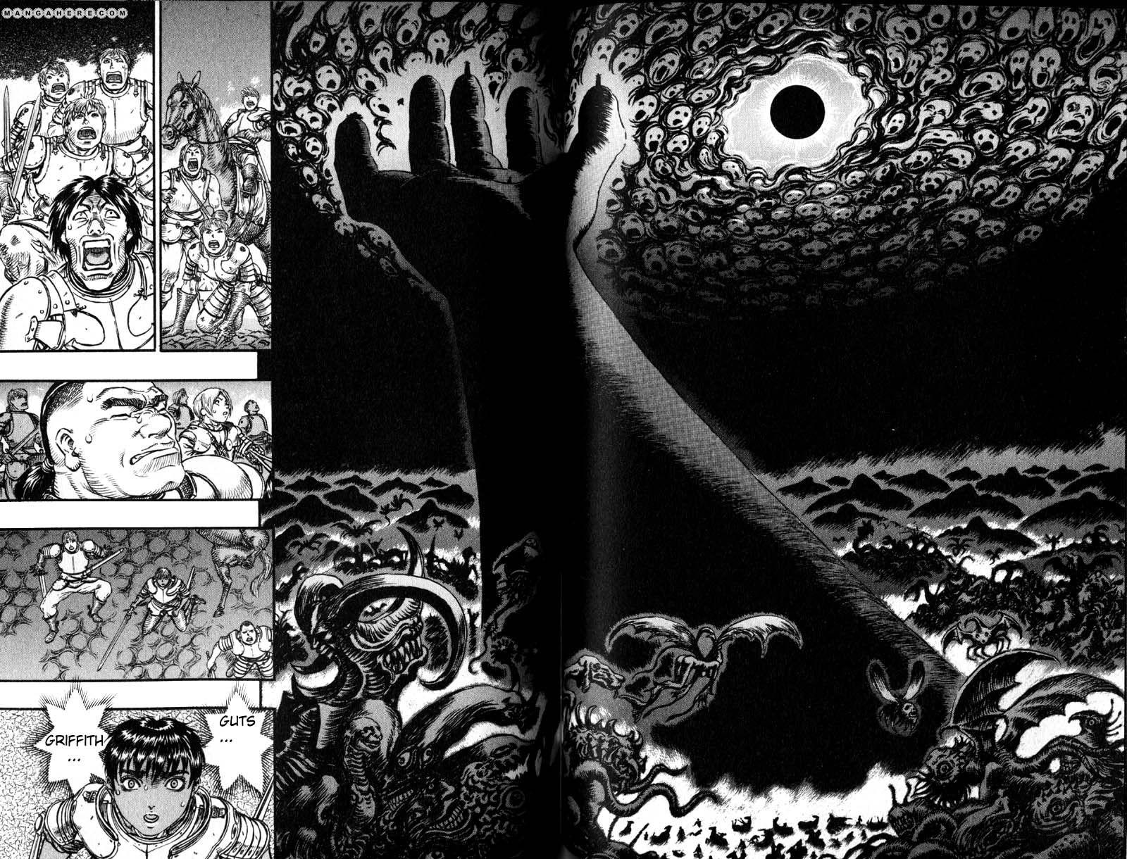 Berserk 93 Page 2