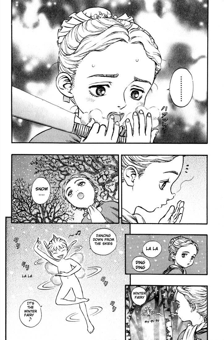 Berserk 144 Page 2