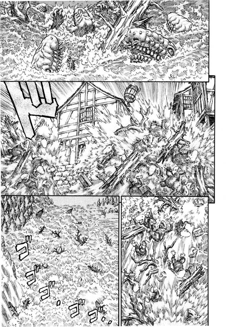 Berserk 229 Page 2
