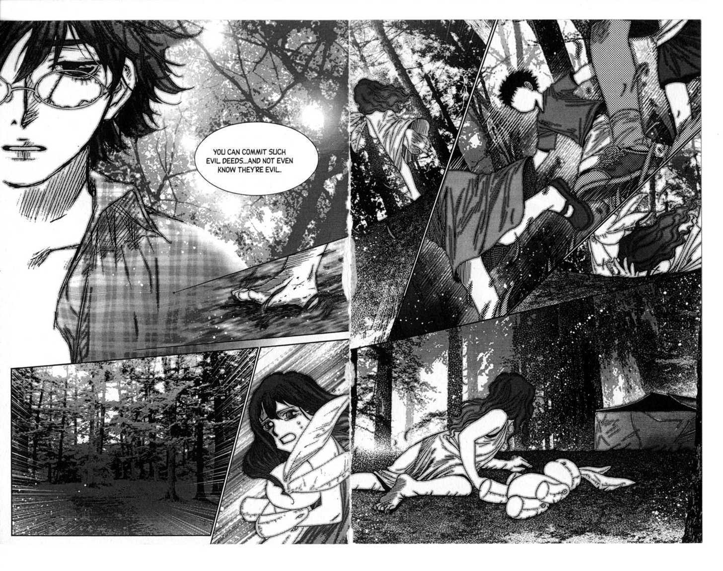 Redrum 327 2 Page 1