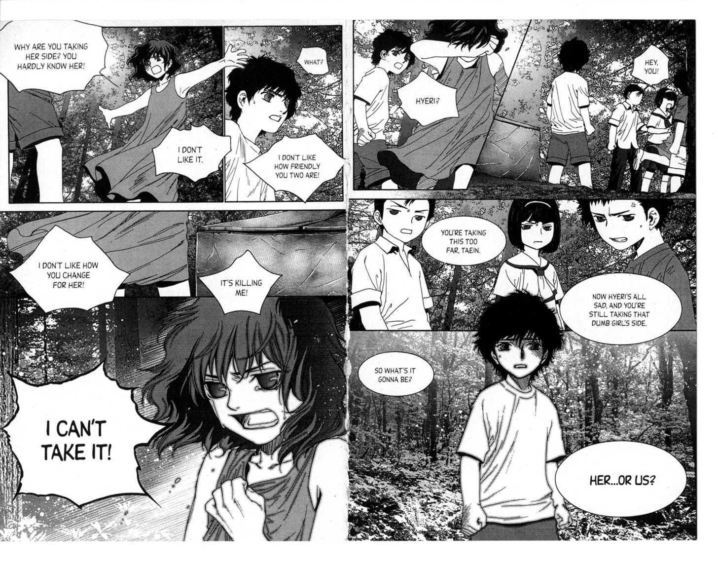 Redrum 327 2 Page 3
