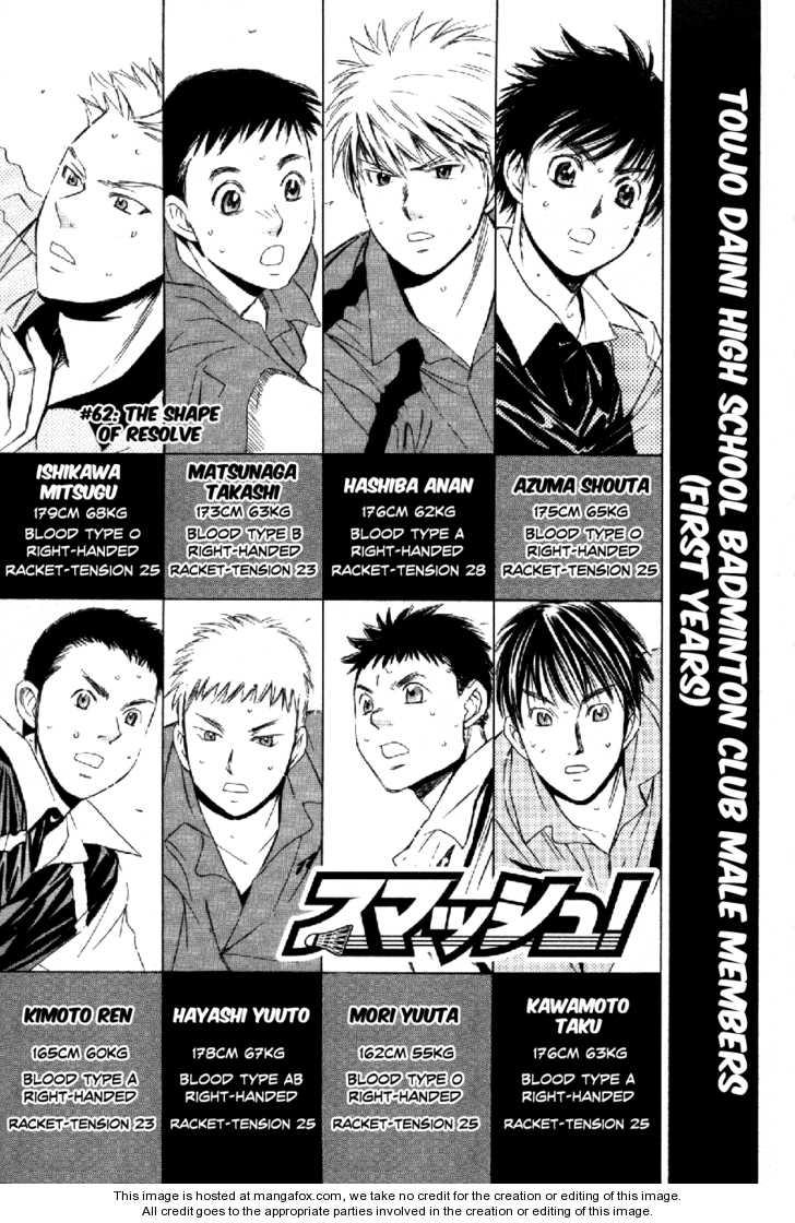 Smash! 62 Page 2