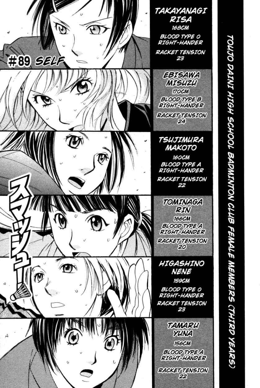 Smash! 89 Page 2