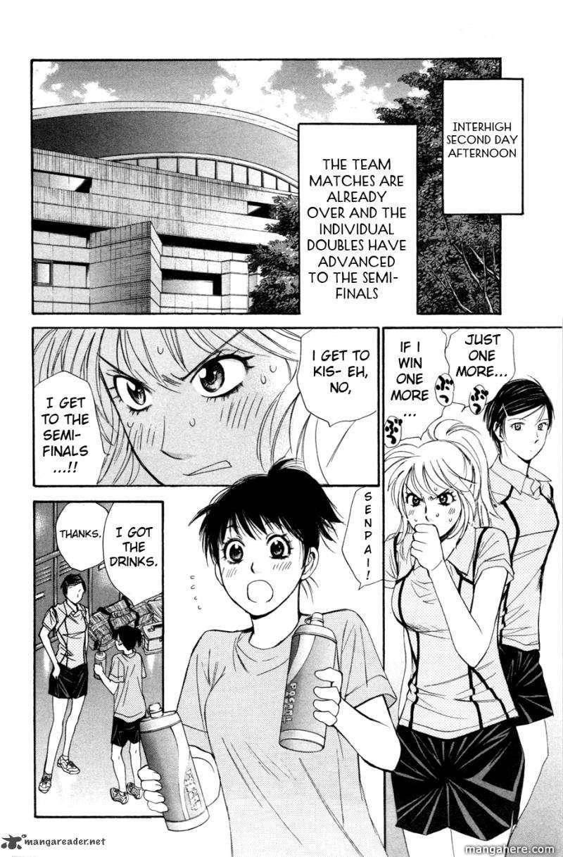 Smash! 139 Page 3