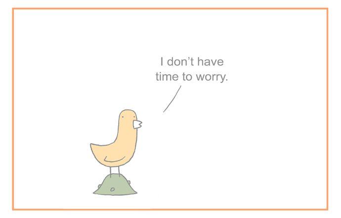 Trash Bird 99 Page 2