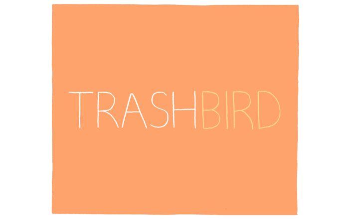 Trash Bird - Chapter 124 - 1