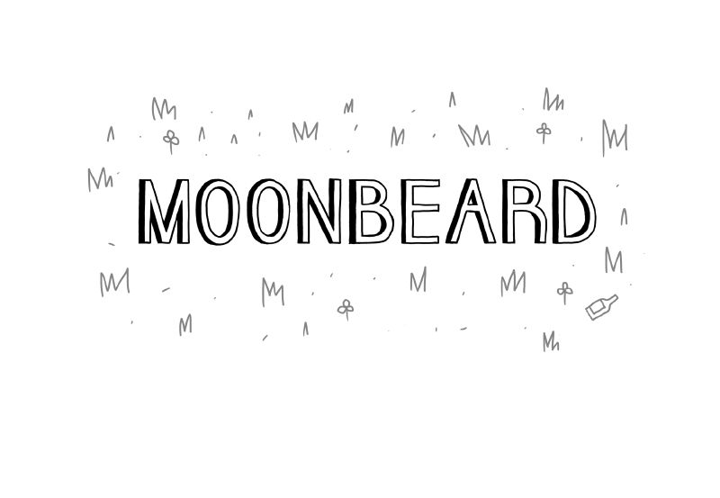 Moonbeard 98 Page 1