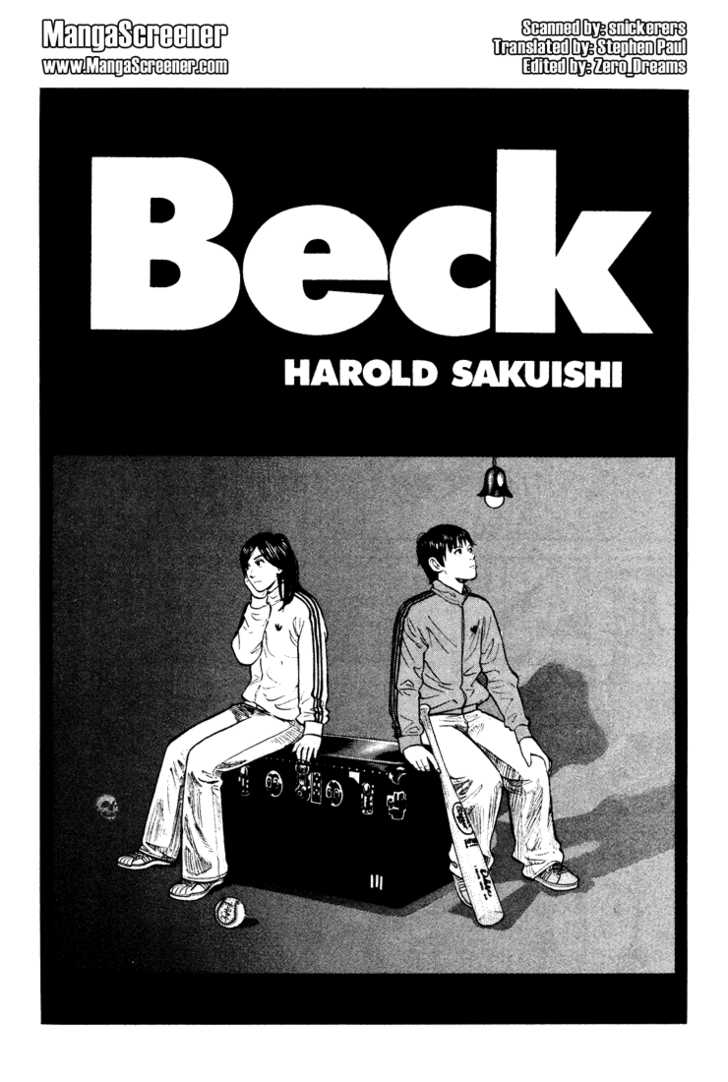 Beck 51 Page 2