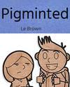 Pigminted