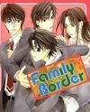 Family Border