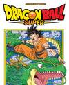 Dragon Ball Chou