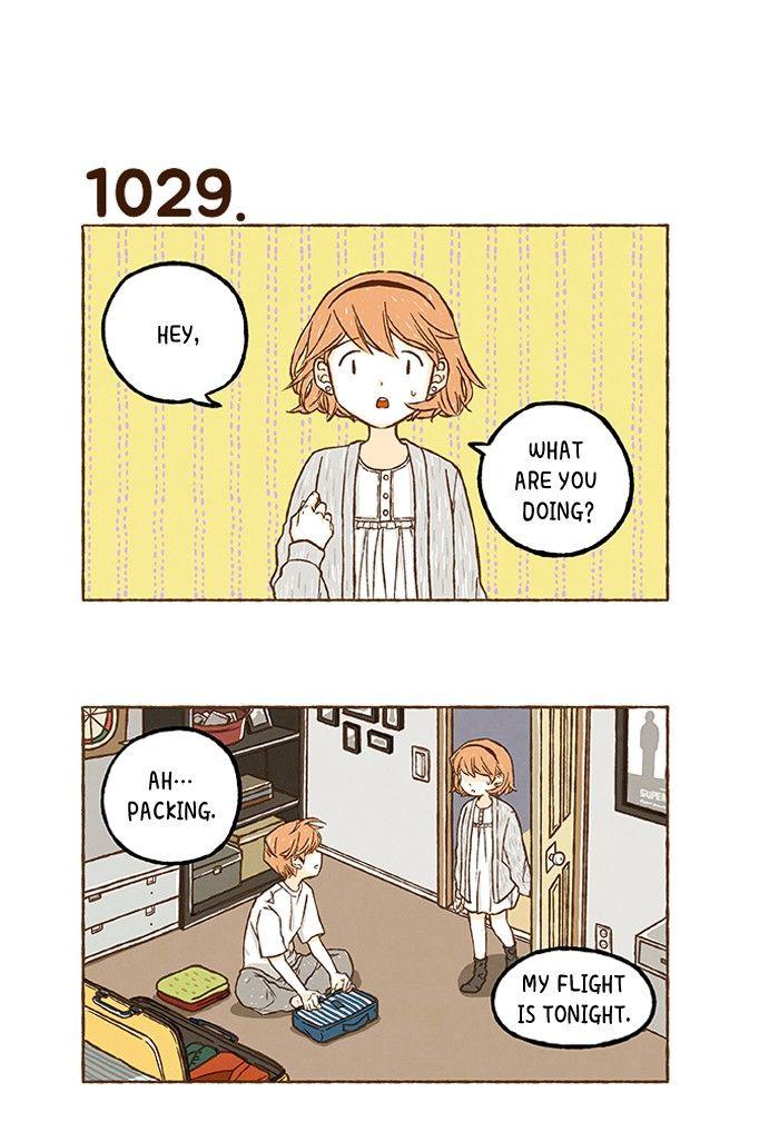 Super Secret 74 Page 2