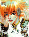 Feel So Good