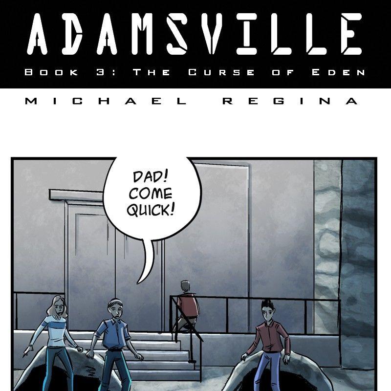 Adamsville 76 Page 1