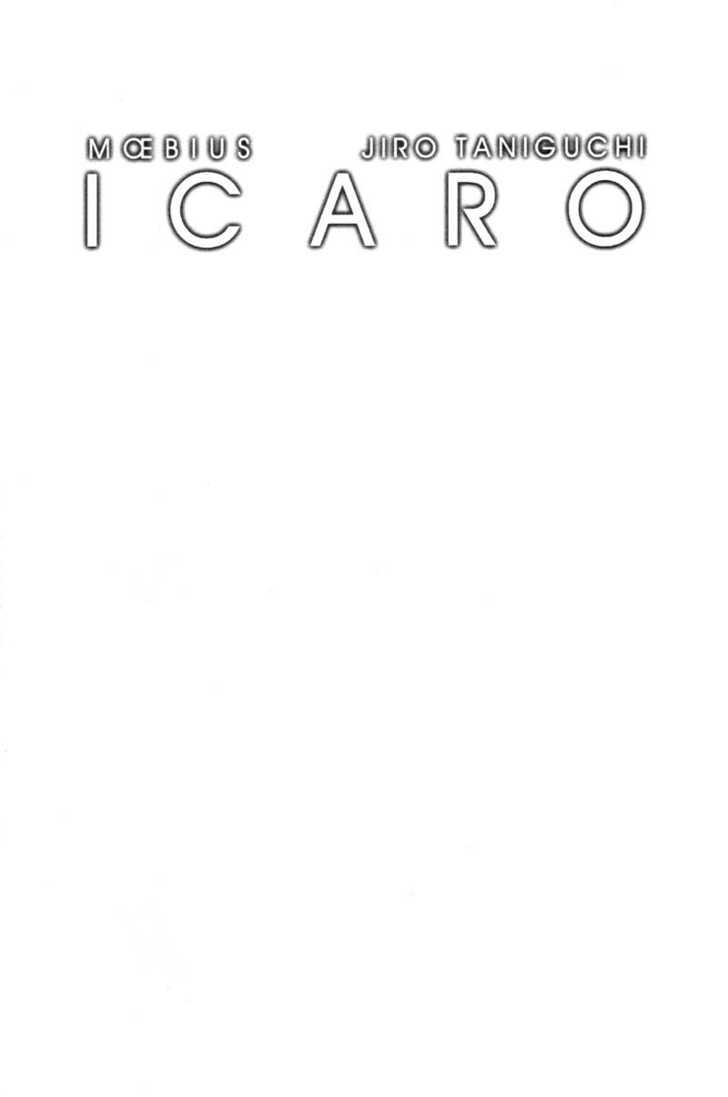 Icaro 1 Page 1