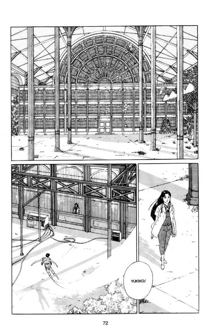 Icaro 3 Page 2