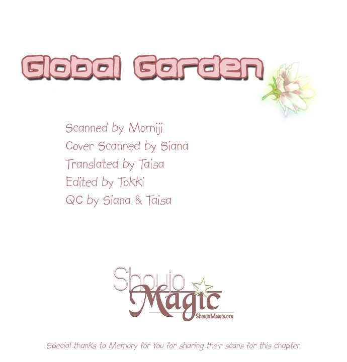 Global Garden 1 Page 2